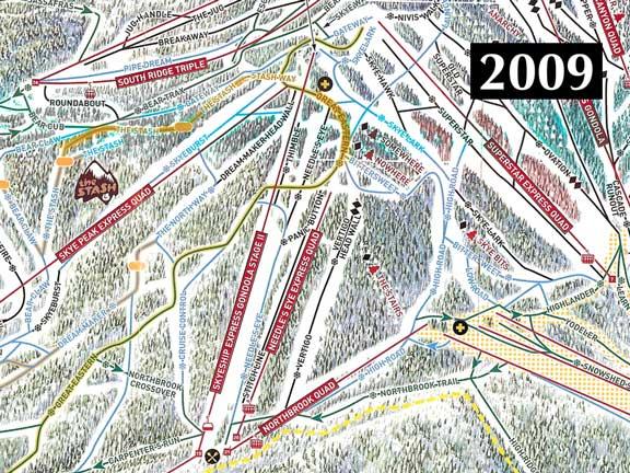 killingtonblog.com, Killington Vermont: Killington get's ready for on bradford ski map, cannon mountain ski map, okemo ski map, stowe ski map, bretton woods ski map, connecticut ski map, pico ski map, snowshoe mountain ski map, marmot basin ski map, 49 degrees north ski map, diamond peak ski map, tyrol basin ski map, north carolina ski map, shawnee peak ski map, lutsen mountains ski map, greek peak ski map, mount snow ski map, breckenridge ski map, wild mountain ski map, mount kato ski map,