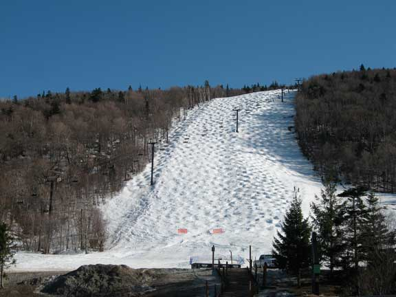 killington singles Killington pico area association, killington chamber of commerce.