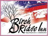 Birch Ridge Restaurant re-opens Memorial Day Weekend