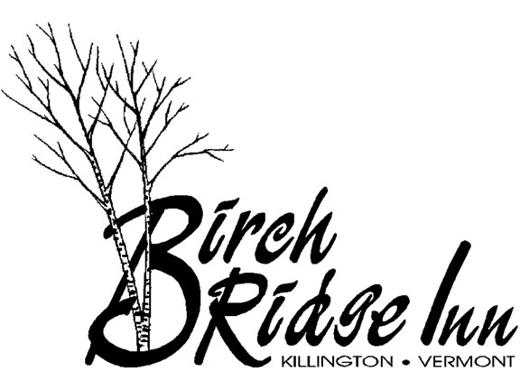 Birch Ridge Inn